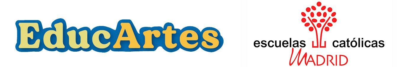 EducArtes